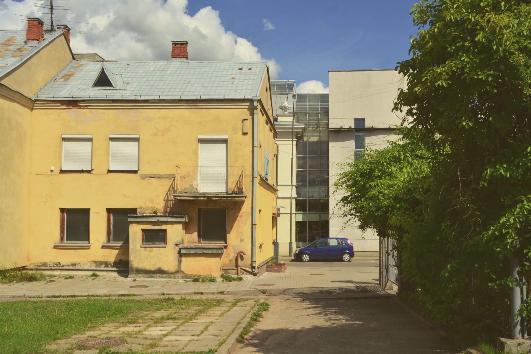 Panevezio-biblioteka-2
