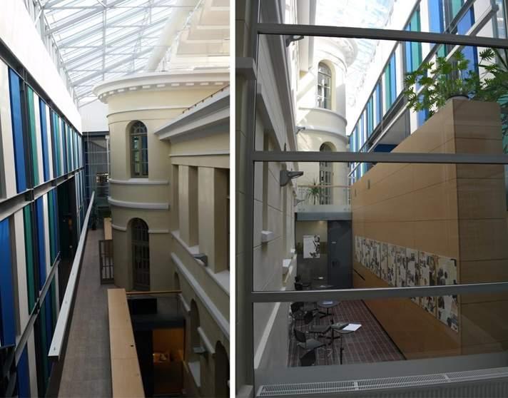 Panevezio-biblioteka-8