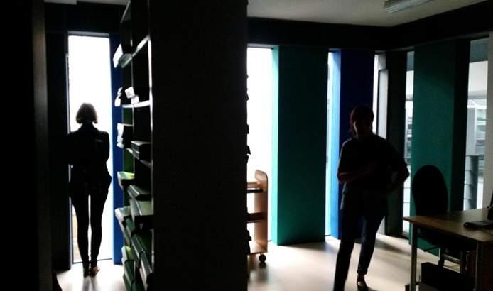 Panevezio-biblioteka-91