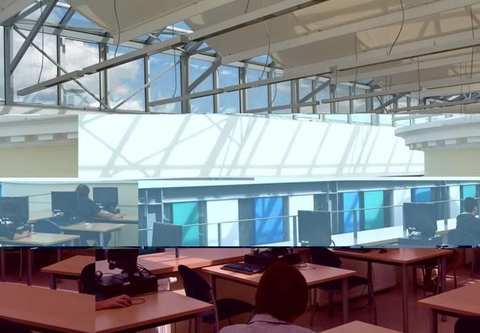 Panevezio-biblioteka-95