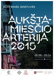 Aukstamiescio_Arterija_A2-preview