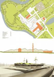 10 plansetas_SMA_Future Vilnius