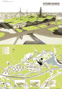 11 plansetas_SMA_Future Vilnius