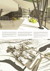 12 plansetas_SMA_Future Vilnius
