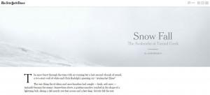 04NYT-Snowfall