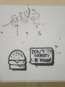 4 street art filosofija-ok