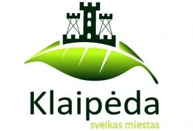 KLP_Sveikas miestas_net