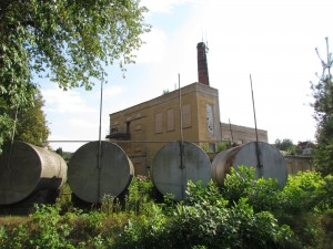 Kuckuriskes_katiline su cisternomis