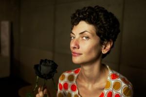Portrait Bea Leanza_2017