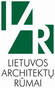 Architektu rumai su tekstu_m