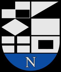 Neringos logo