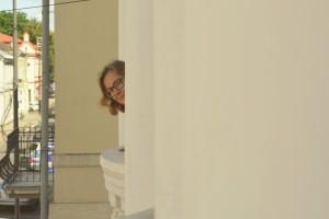 Panevezio biblioteka-2017-07-14_2