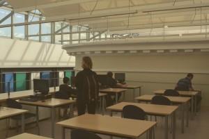 Panevezio biblioteka-2017-07-14_5