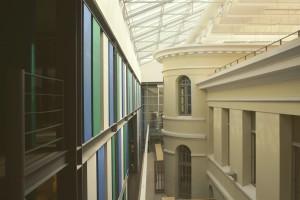 Panevezio biblioteka-2017-07-14_6