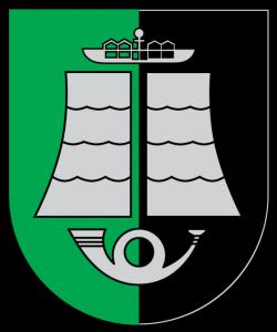 Silutes logo