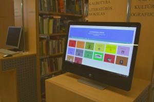 Panevezio biblioteka-6