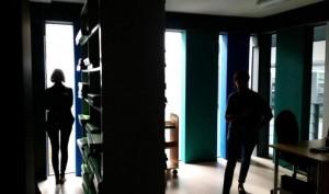 Panevezio biblioteka-91