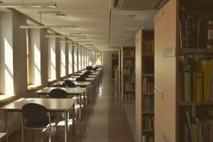 Panevezio biblioteka-93