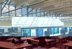 Panevezio biblioteka-95