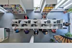 06 Biblioteka