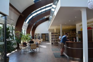 Druskininku biblioteka_Siupsinskas-03