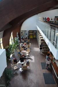 Druskininku biblioteka_Siupsinskas-08