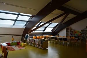 Druskininku biblioteka_Siupsinskas-09
