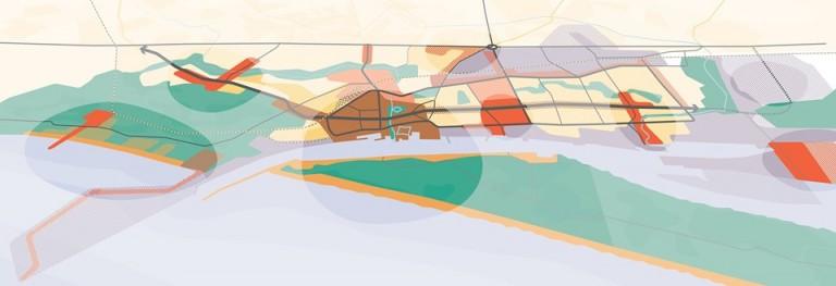 Konferencija | Rengiamas Klaipėdos bendrasis planas